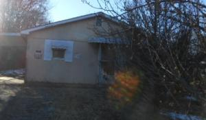 1321 North Forest Springfield Mo 65802