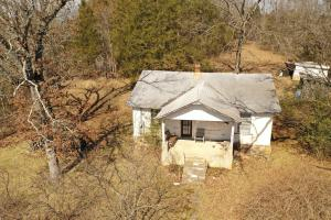5167 State Highway 125 Protem Mo 65733