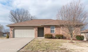 3151 East Colonial Republic Mo 65738