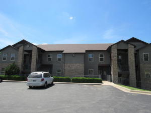 1001 Golf Branson West Mo 65737 Unit 21