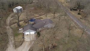 2101 Pleasant Prairie Marshfield Mo 65706