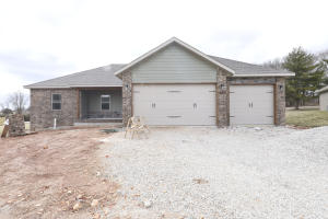 5606 East Conservatory Strafford Mo 65757