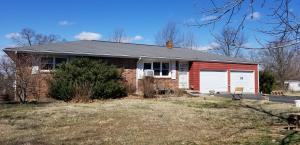 9979 County Road 6070 West Plains Mo 65775