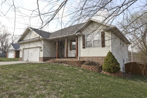 410 East Valley View Republic Mo 65738