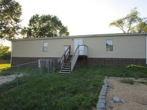 60 South Highway 17 Summersville Mo 65571