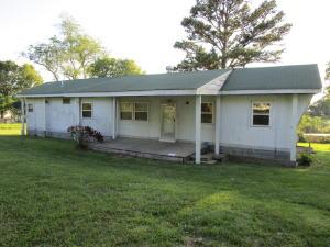 280 Richards Summersville Mo 65571
