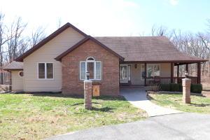 208 Mountain Oak Strafford Mo 65757