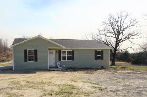 8805 Private Road 6307 West Plains Mo 65775