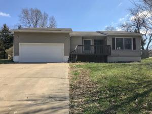 602 South 10Th Ozark Mo 65721