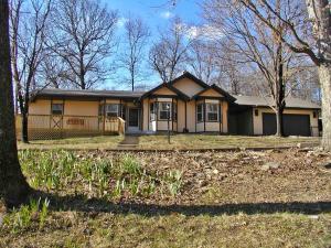 9086 North Farm Road 117 Willard Mo 65781