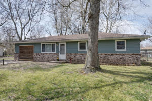 115 South Debbie Republic Mo 65738
