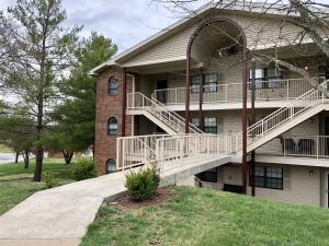 350 South Wildwood Branson Mo 65616 Unit 9
