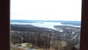 31 Royal Vista Branson Mo 65616 Unit 108