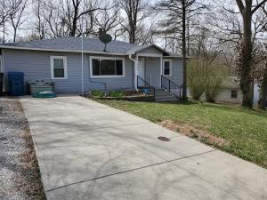 804 East Walnut Ozark Mo 65721