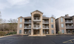 720 Fall Creek Branson Mo 65616 Unit 5