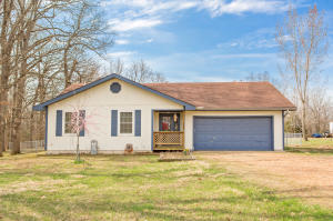 1002 Brentwood Marshfield Mo 65706