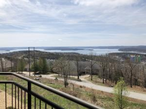 99 Royal Vista Branson Mo 65616 Unit 406