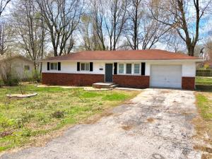 215 South Magnolia Republic Mo 65738