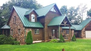 8420 North Farm Rd 117 Willard Mo 65781