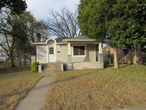 2427 West Walnut Springfield Mo 65806