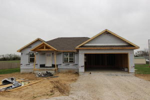 Lot 1 Velma Seymour Mo 65746