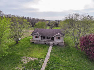 5811 Lawrence County La Russell Mo 64848