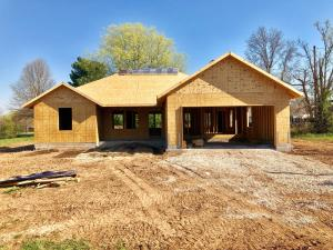 567 South Forest Republic Mo 65738