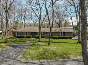 4545 East Farm Road 144 Springfield Mo 65809