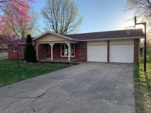 213 South Redbud Republic Mo 65738