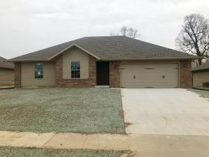 531 South Forest Republic Mo 65738