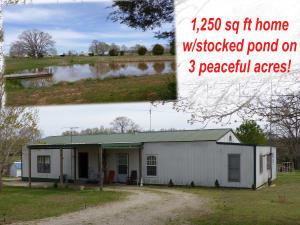 884 Peck Hill Rogersville Mo 65742