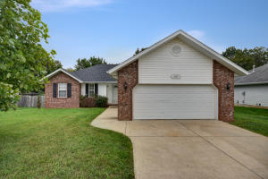 436 South Basswood Republic Mo 65738