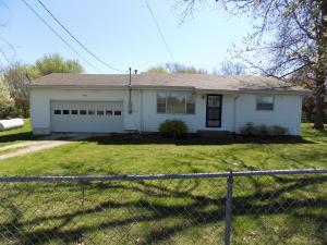 5880 South Farm Rd 223 Rogersville Mo 65742