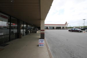 180 Mall Hollister Mo 65672 Unit H