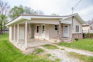 3015 West Calhoun Springfield Mo 65802