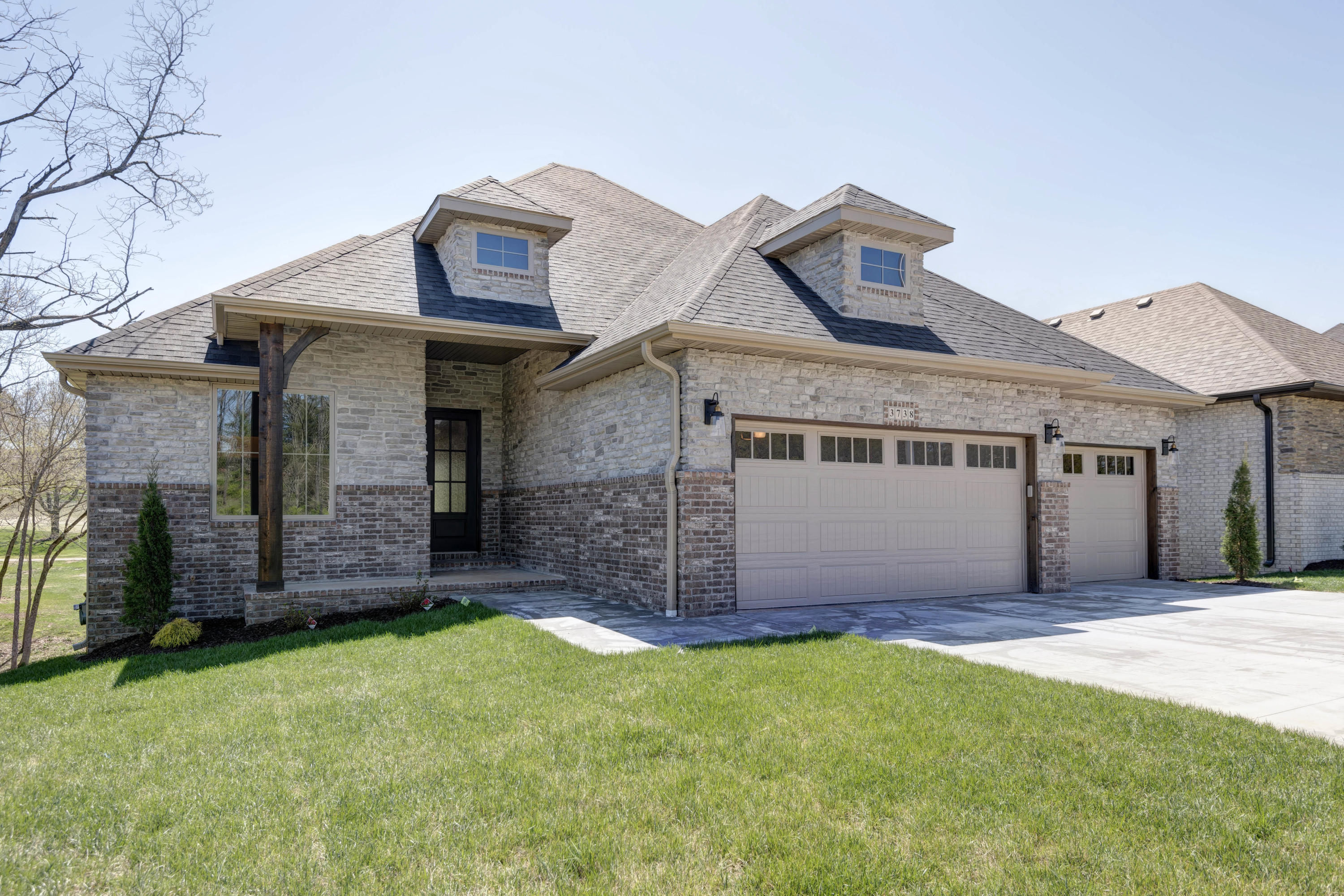 3738 East Cypress Point Springfield Mo 65809