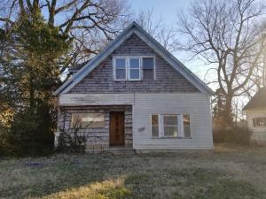 1206 West Webster Springfield Mo 65802