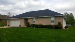 250 South Prairie Marshfield Mo 65706