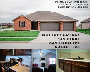 895 Independence Rogersville Mo 65742