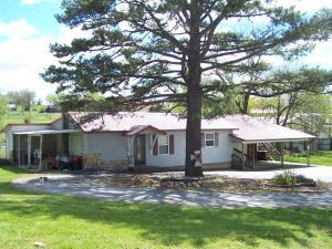 13674 County Road South 5 Girdner Ava Mo 65608