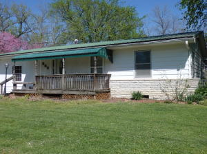 502 South Hancock Humansville Mo 65674