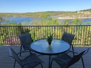 310 Sunset Cove Branson Mo 65616 Unit 332