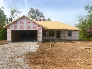 555 South Forest Republic Mo 65738