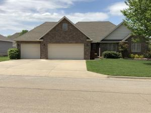 923 North Ridgemont Republic Mo 65738