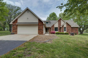 1859 East State Highway Aa Springfield Mo 65803