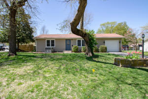 225 South Forest Republic Mo 65738