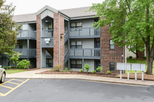 128 Bunker Ridge Branson Mo 65616 Unit 4