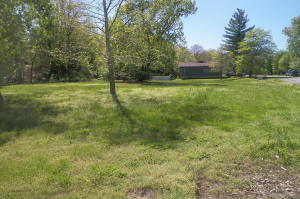 Tbd Hickory Hills Drive Willow Springs Mo 65793