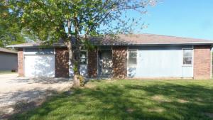 768 South Olive Marshfield Mo 65706