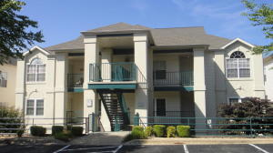351 South Wildwood 5 1 Branson Mo 65616 Unit 1